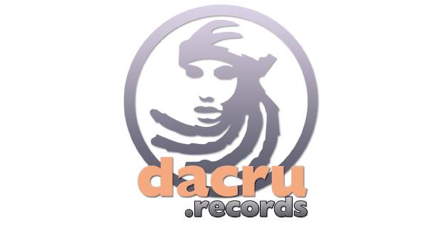 dacrunews