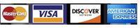 min-cc-logos
